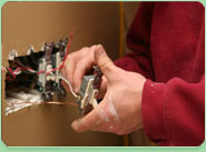 electrical repair Walthamstow